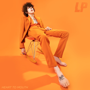 LP_–_Heart_to_Mouth