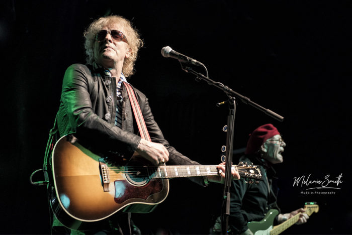 Mott the Hoople 2 © Melanie Smith