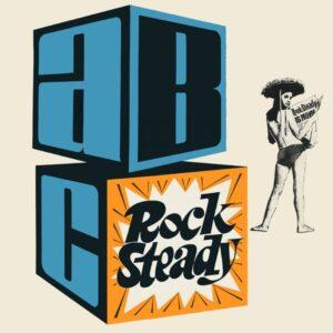 ROLAND-ALPHONSO-Rock-Steady-720x720