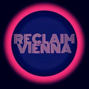Reclaim-vienna-300x300