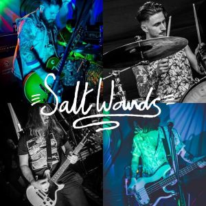 Saltwounds-300x300