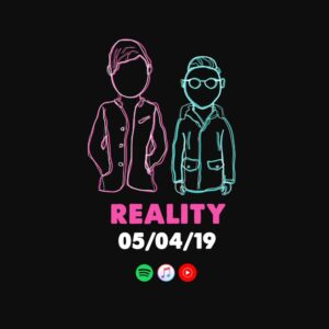 Sly Antics - Reality - new single April 5 - Louder Than War