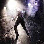 Tankus-the-Henge-Jaz-leap-piano-web