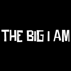 The-Big-I-Am-300x300