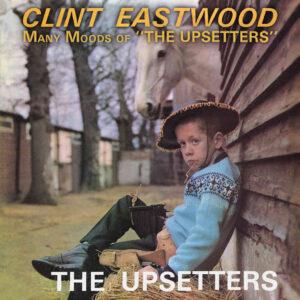 UPSETTERS-CLINT-Many-Moods