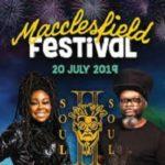 maccfest