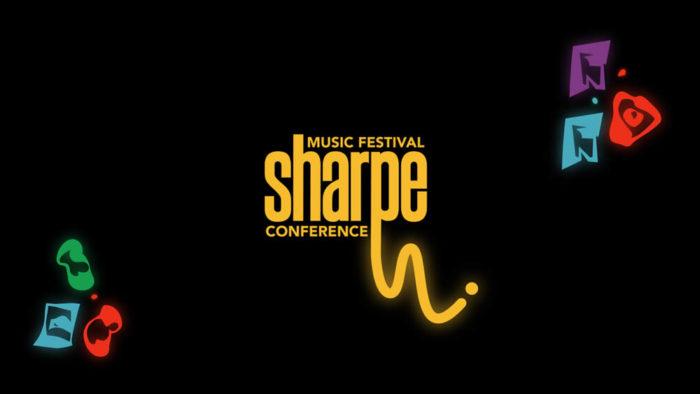 Sharpe Festival. Bratislava