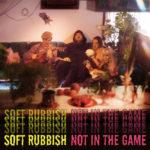 soft rubbish
