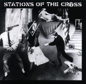 stations_of_the_crass