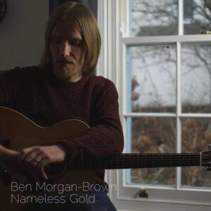 Ben Morgan Brown review
