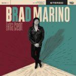 Brad Marino - Extra Credit