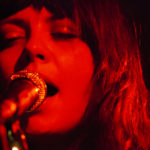 Coathangers 2 lores