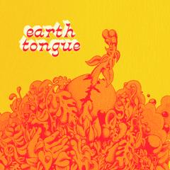 Earth Tongue Floating