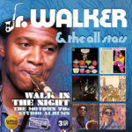 JR-WALKER-box