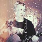 Paul Den Heyer 7 - photo by Ian Holmes