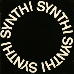 Synthi-Sounds