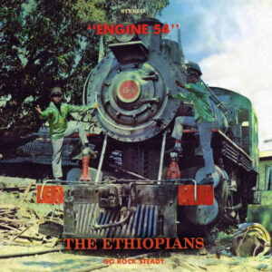 THE-ETHIOPIANS
