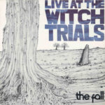 THE-FALL-Witch-Trials-CD