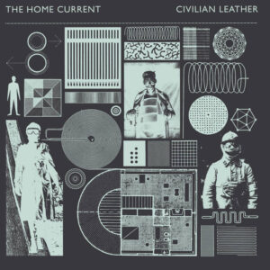 the home current civilian leather