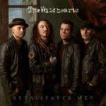 TheWildhearts_RenaissanceMen