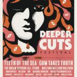 deeper-cuts-2019