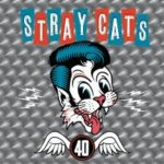 stray cats 2