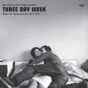 threedayweek_72_1_700_700