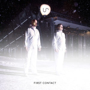 Us First Contact