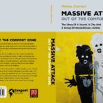 Massive Attack Out Of The Comfort Zone