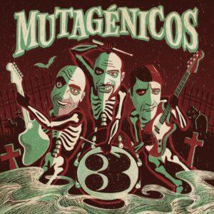 Mutagénicos