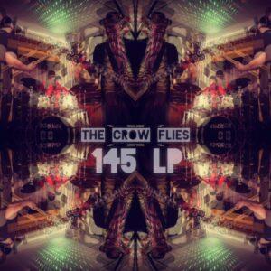 145 crow