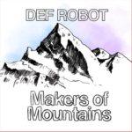 Defrobot