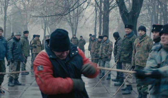 Donbass_-_Punishment