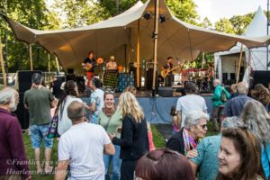 FrankinvdErf-Houtfestival