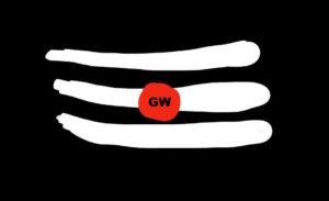 GKW Logo