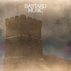 Meatraffle Bastard Music