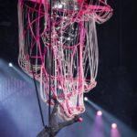 Pink 10 © Melanie Smith