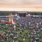 The Downs Bristol Festival