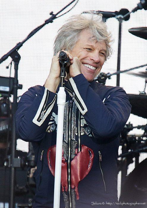Bon Jovi 2 - credit sakura@rockphotographer.net