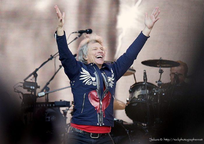 Bon Jovi 5 - credit sakura@rockphotographer.net