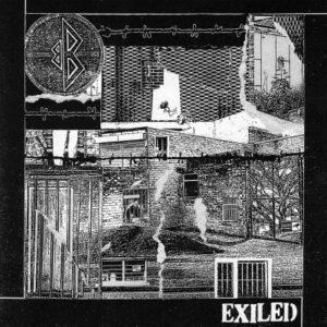 exiled-400x_center_center