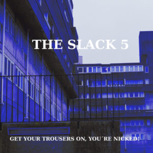 slack 5
