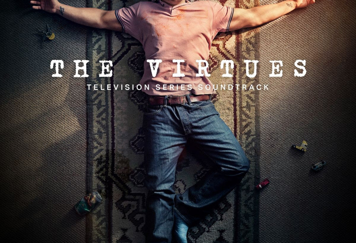 Various Artists: The Virtues Original Soundtrack – review