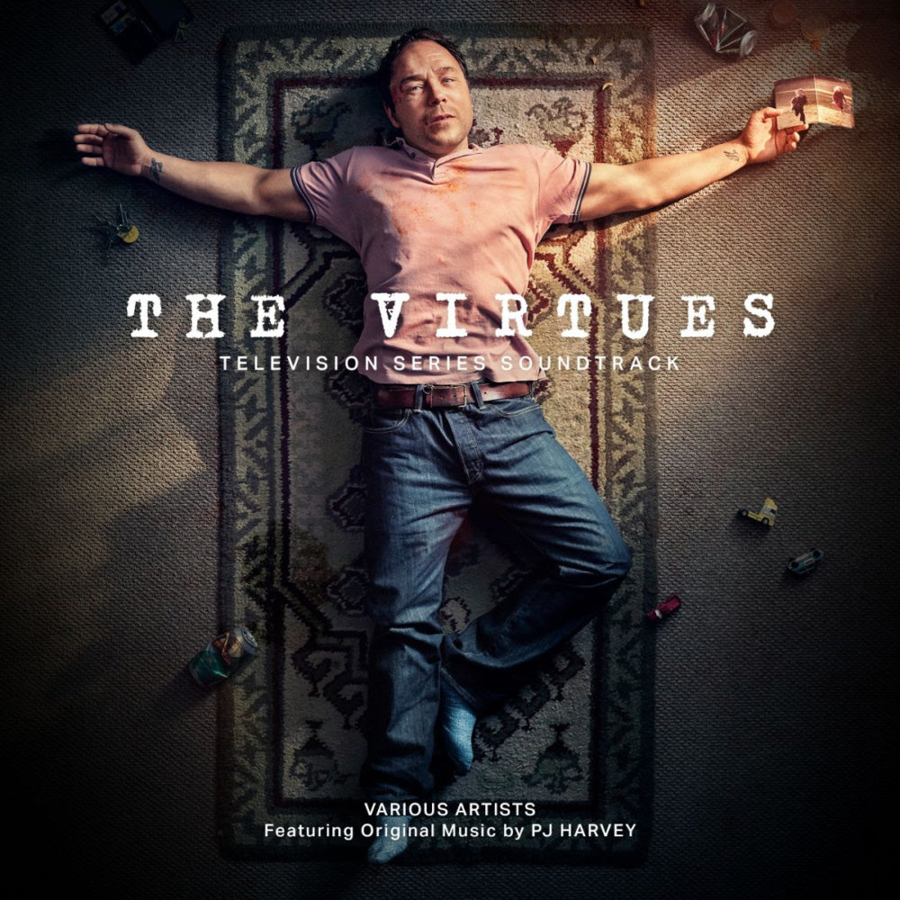 the virtues original soundtrack louder than war
