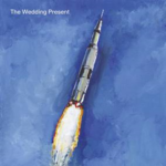 Wedding Present - New Single