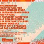 visions festival 2019
