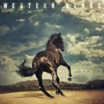 Bruce Springsteen Western Stars