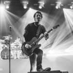 Gojira: O2 Academy, Brixton – live review