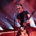 Gojira: O2 Academy, Brixton – live review
