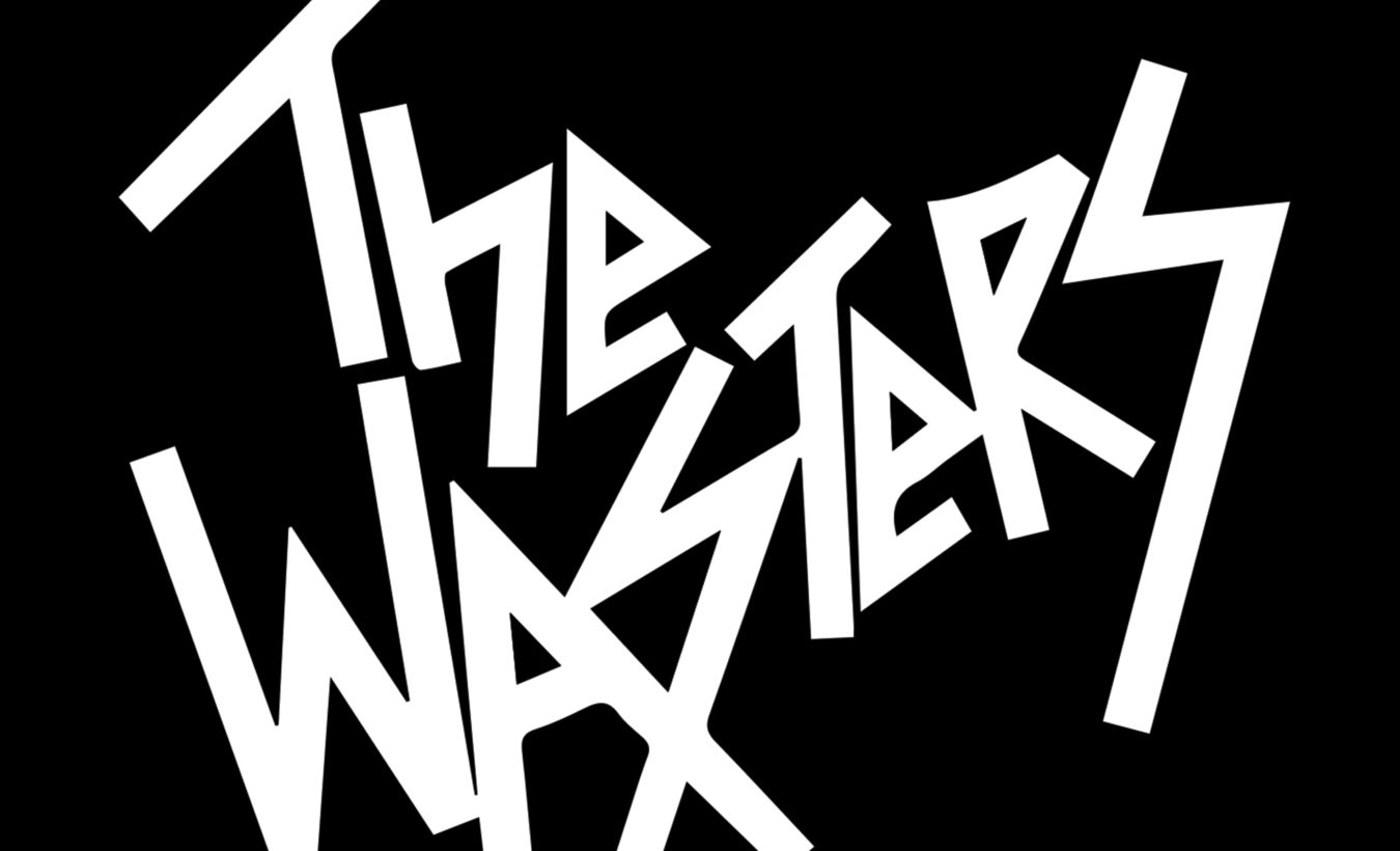 "The Wasters ""The Wasters"" – album review"
